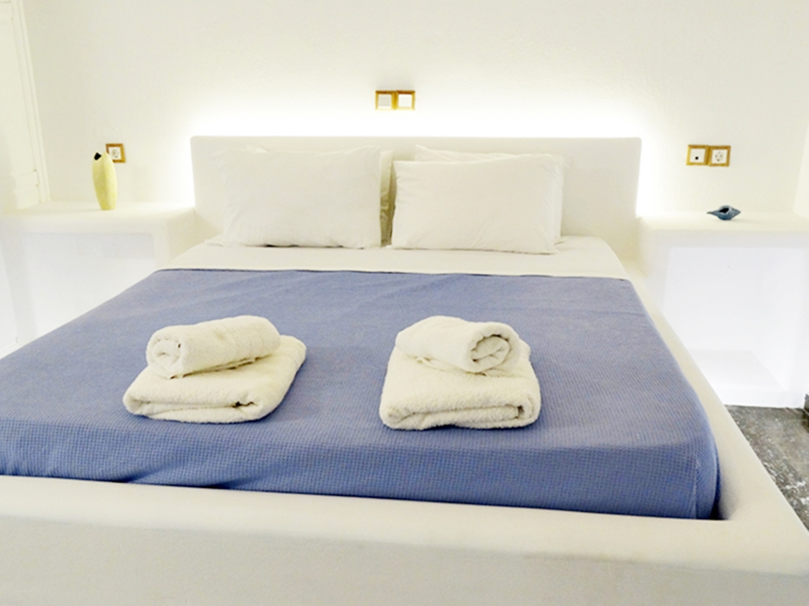 , Our Gallery, Mykonos, Mykonos