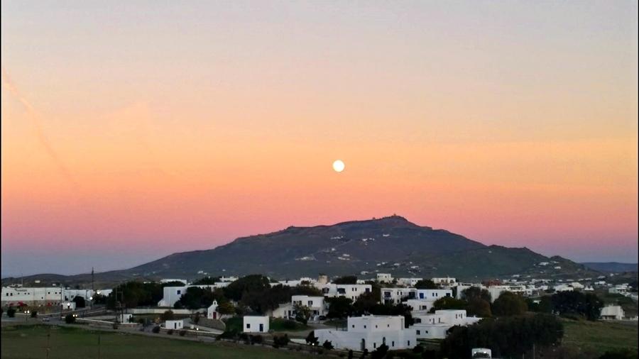 , Mykonian Breeze, Mykonos, Mykonos